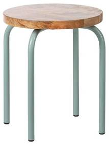 Circle Krukje Seagreen