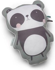 Kussen Panda 45cm