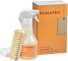 Puratex Puratex Reinigingsset voor Synthetische Stoffen