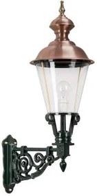 Wandlamp Marken L