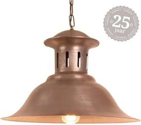 Hanglamp Maxime L