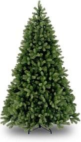 Van Der Gucht Bayberry kunstkerstboom 213 cm