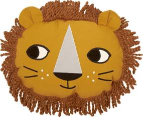 Lion Kussen