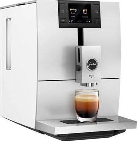 Jura ENA 8 Nordic White koffiemachine 820942