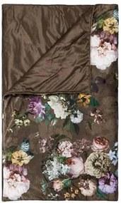 Fleur Sprei 135 x 170 cm