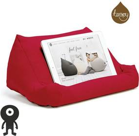 Terapy Tablet Kussen Paddy -  Rood