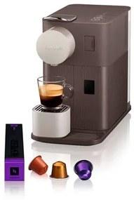 DeLonghi Lattissima One Mocha Brown EN500.BW Nespresso machine