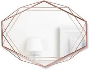 Prisma Spiegel