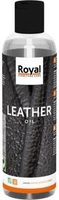 Royal Furniture Care Leather Oil