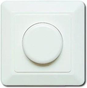 Afdekraam Led Dimmer 230v | LEDdirect.nl