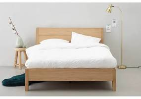 Bed Hygge (160x200 cm)