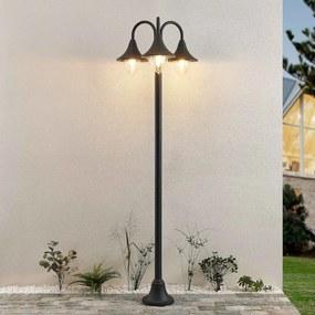 Edric mastlamp - lampen-24