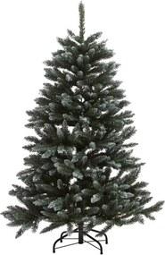 Kerstboom Snowy 150 CM