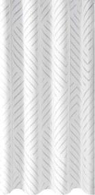 Inbetween Frejus - off-white - 300 cm - Leen Bakker
