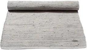 Cotton Vloerkleed 200 x 140 cm