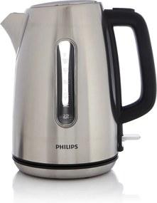 Philips Viva waterkoker 1,7 liter HD9357
