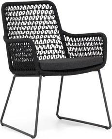 Taste Athena dining chair incl. Lifestyle cushion