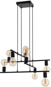 Mezzana Hanglamp