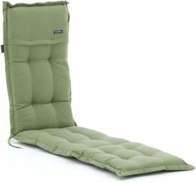 Madison tuinkussens voor deckchair 200x50cm - Laagste prijsgarantie!