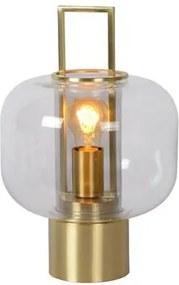 Sofia Tafellamp