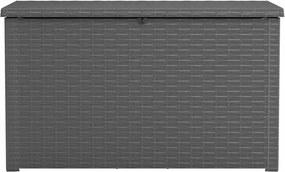 Tuinbox Java 870 L