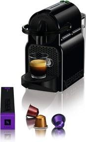 Magimix Inissia Nespresso machine M105