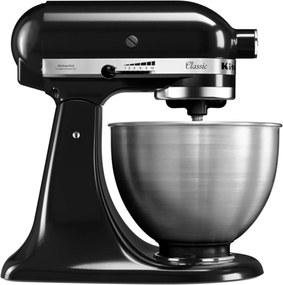 KitchenAid Classic keukenmachine 4,3 liter 5K45SSEOB