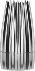 Alessi Grind Zout- of Pepermolen WAL03. RVS