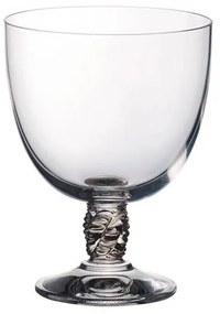 Montauk wijnglas - sand (280 ml)