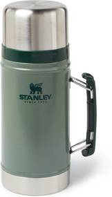 Stanley The Legendary Classic Food Jar thermoskan 94 cl