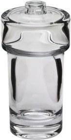 Emco Dogma glasdeel voor zeepdispenser 122100090