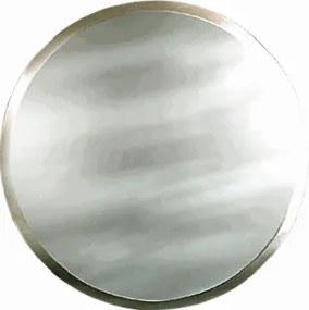 Spain Toledo wandspiegel niet bekend/N.v.t. diameter 500mm rond