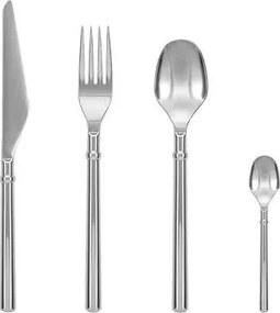 Banquet Bestekset 16-delig