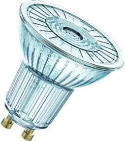 Osram Parathom Ledlamp L5.5cm diameter: 5.1cm Wit 4052899958173