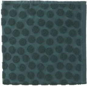 Keukentextiel - Stip Keukendoek
