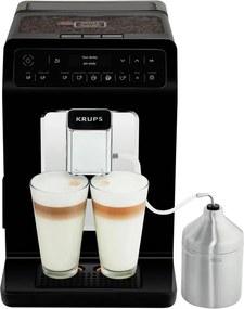 Krups Evidence espressomachine EA891810