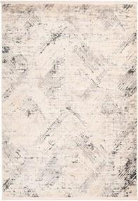 Dejaroom | Vloerkleed Notos 200 x 290 cm, poolhoogte 16 mm multicolour, beige vloerkleden 100% polypropyleen heatset - polyestermix | NADUVI outlet