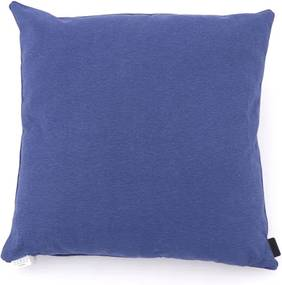 Sierkussen Pillow 60x60cm - Laagste prijsgarantie!