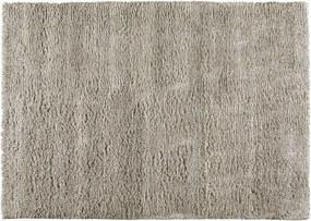 Karpet 160x230 Selena Naturel