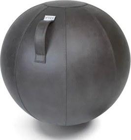 VEEL Zitbal ø 75 cm