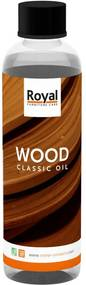 Royal Furniture Care Wood Classic Oil