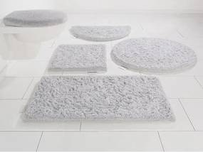 Badmat »Jari«, Guido Maria Kretschmer Home&Living, hoogte 30 mm, met antislip-coating