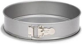 Patisse springvorm silver-top 28cm