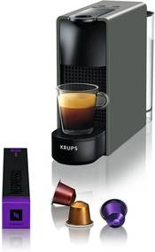 Krups Essenza Mini Nespresso machine XN110B