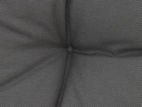 Madison Florance loungekussen zit ca. 73x73cm - Laagste prijsgarantie!
