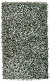 Kemen Badmat 60 x 100 cm