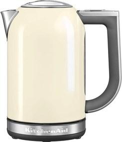KitchenAid Waterkoker 1,7 liter 5KEK1722