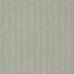 Rivièra Maison - RM Wallpaper Lille Stripes soft green - Kleur: groen