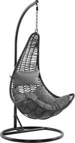 Hang Stoel Rotan.Moderne Fauteuils Rotan Biano