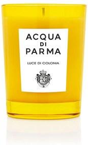 Acqua di Parma Luce di Colonia geurkaars